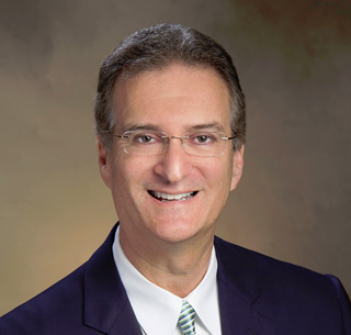 Jeffrey A. Rynor